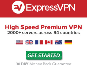 high-speed-premium-vpn-square-4e2aab928352ee2ff138c3c3693419f9 Suggested VPNs