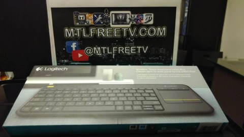 k400-logitech-wireless-keyboard-mouse_480x340 MTLFREETV